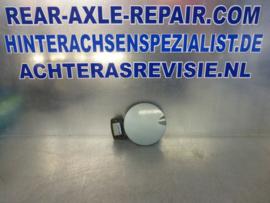 Petrol valve Opel, used