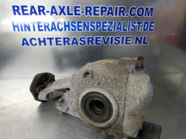 Differentieel BMW 5 serie overbrenging 3.23