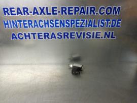 Elettrotec PPL150 AC73540