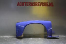 Opel Manta 400 plastic fender, for rear right, used