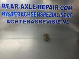 Reverse gear Opel Kadett 704052