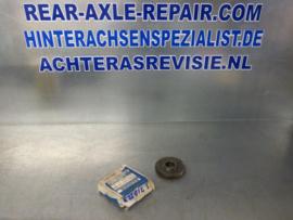 Opel gear 41 teeth, numbers 718223, 90522146