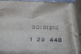 Embleem Opel Kadett 90191219 / 129448