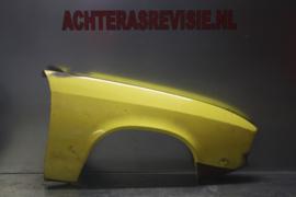 Opel Manta A spatbord rechtsvoor gebruikt