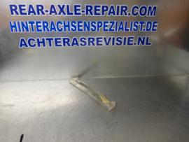 Remslag Opel 30cm D&W 1/8HL