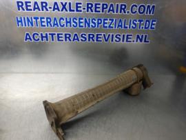 Rearaxle pipe Opel R90090275