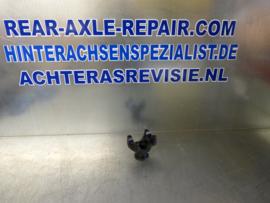 Flange Opel 2892912