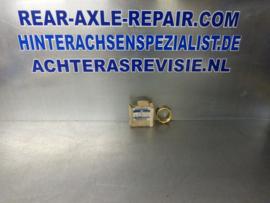 Synchromeshring Opel 09119217