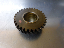 Gear for gearbox, numbers 90065474, 718330