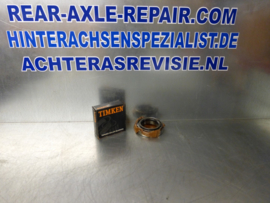 Bearing Timken 382 and 387A