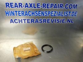 Sealing ring 8637605 AC Delco