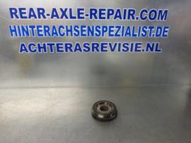 Gear Opel Ascona C/Kadett E, 40 teeth