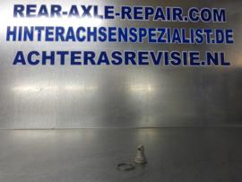 Bolt for 4-gearbox Opel Kadett