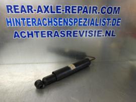 Shock absorber Opel 90268695
