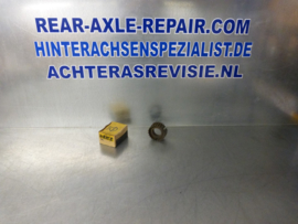 Opel gear number 718158 (see discription)