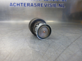 Lighter, new, Opel Monza/Senator