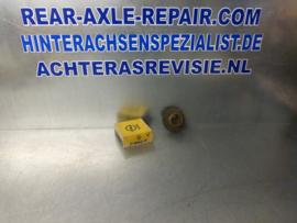 Gear Opel Kadett B 1.0 and 1.2 (OHV)