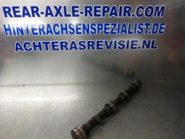 Camshaft Opel serial nr: R90090682 7808 (12)