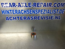 Radlager vorne Opel Astra F-Corsa A-B- Vectra A