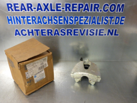 Remklauw  Opel Astra G 93173732