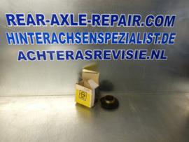 Gear for gear box 90032032