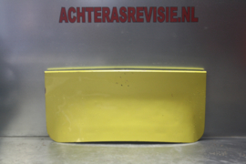 Opel Manta A trunk lid, used