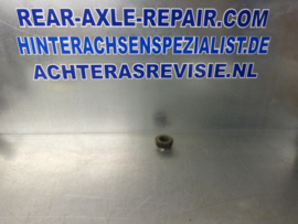 Gear 20 teeth for Opel gear box
