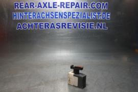 Stroomverdelerrotor OEM-nummer 9938173