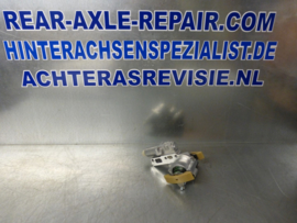 Kettingspanner Audi, Seat, VW