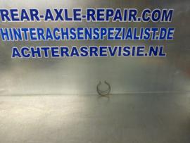 Sealing ring Opel number 720082