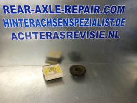 Gear for gear box 90032036