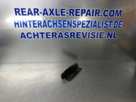 Guider for seat Opel Ascona A/Manta A
