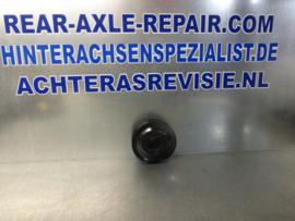 Riemenscheibe Opel 90285496, 1334661