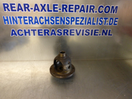 Differential case, empty, Opel, 090264 R90