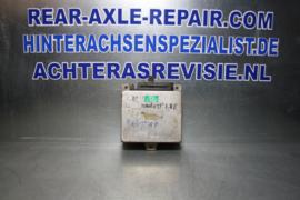 Computer Bosch 0280000304, GM 90122322
