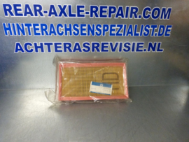 Air filter Opel 90194195