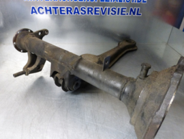 Rear axle Mercedes Pagode, W108, W111, W113