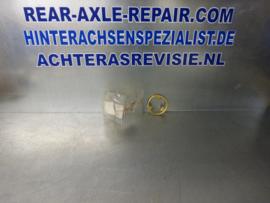 Synchromeshring Mercedes no: A 1232620134