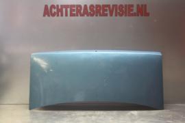 Opel Manta B trunk lid, used