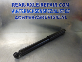 Shock absorber Opel 90421764