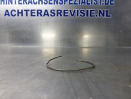 Sealing ring number 718948, 61MM