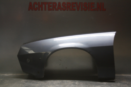 Opel Manta B fender, for front left, used