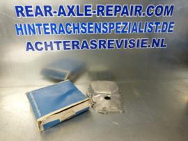 Cover F10 F13 gear box Opel Astra/Corsa/Kadett
