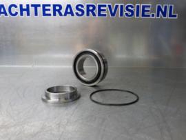 Radlager Hinterachse Opel CIH