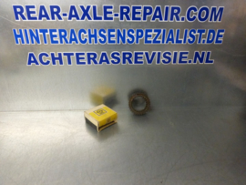 Opel gear, number 718010