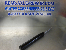 Shock absorber Opel 90374460
