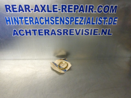 Synchromeshring Opel  90217546 (see discription)