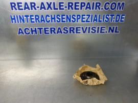 Opel gear 41 teeth, number 90523094, 718013
