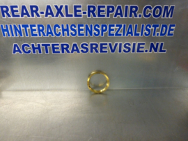 Synchromeshring Isuzu 2e versnelling lage gearing, 48 tands