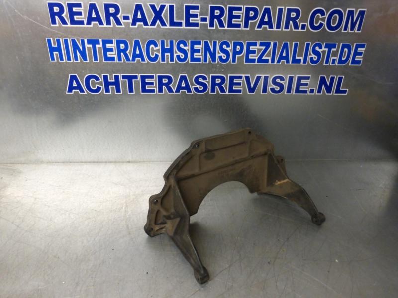 Getriebehalterung Getrag 240/265 (90111366).